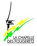 Logo de la commune La Chapelle-des-Fougeretz