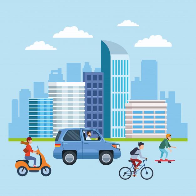 illustration-transports-urbains
